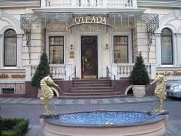 Будущее рынка недвижимости Москвы - за офисами и гостиницами