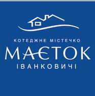 Победителем конкурса Лучший коттеджный городок Украины-2009 стал городок «Маэток. Скарбниця Європи»