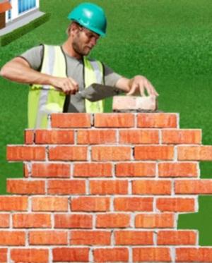 Строительство в ущерб качеству
