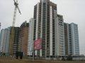 Когда же произойдет обвал цен на украинском рынке недвижимости