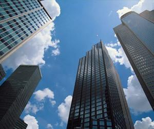 Итоги года: ситуация на рынке недвижимости