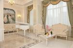 В Киеве продалась еще одна элитная квартира за $2,8 млн.