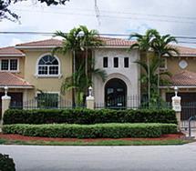 На продажу выставлен жилой дом, когда-то принадлежавший Мэрилин Монро
