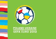 ККиев: выделен участок для строительства нового стадиона к Евро-2012