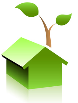 Green Building Украина