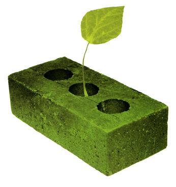 Биологическое отопление зданий