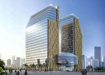 Технологии Green Building приходят в Украину