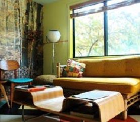 Апарт-отели как жилье