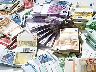 Украину назвали инвестиционно-привлекательным государством