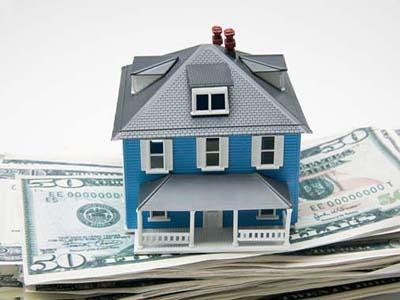 полип ипотека в воронеже сколько стоит подсказала Элвину