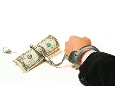 Увеличилось количество банков кредитующих вторичку