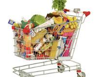 Такие ли хорошие супермаркеты, как их нам рисуют?