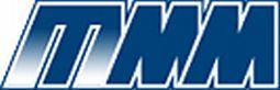 ТММ пообещал инвесторам закончить первую очередь «Сонячной Брамы» в 2009 году